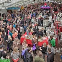 Newport seafood festival
