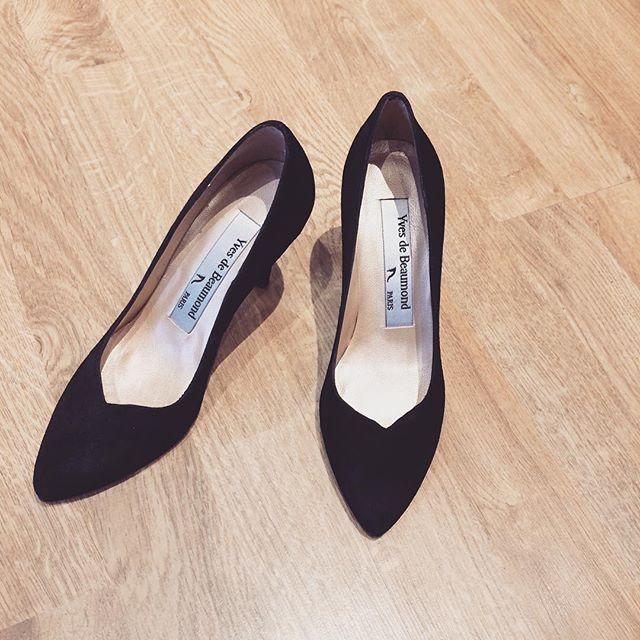 chaussures pour les petits pieds, yves  de beaumond