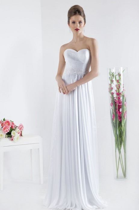 comment choisir sa robe de mari e