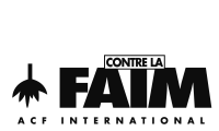 Action contre la Faim negative