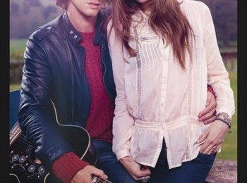 pepe_jeans_london_fall_winter_2011_2012