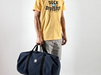 carhartt-2012-spring-summer-lookbook-36
