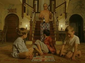 moonrise_kingdom--644x362