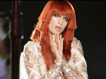 The-Prophet-Blog-Florence-Machine-Spectrum-music-video-e1338259260749