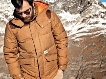 Carhartt-Heritage-AW12-Lookbook-02