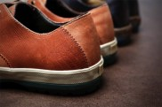 Horween-Leather-x-Vans-03