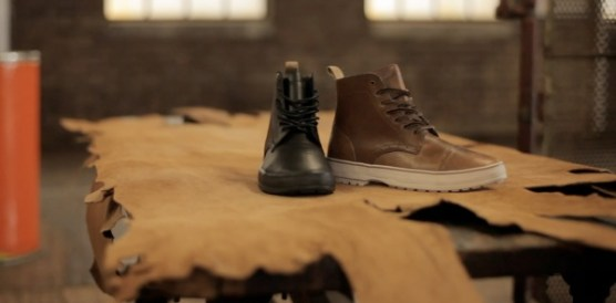Horween-Leather-x-Vans-06