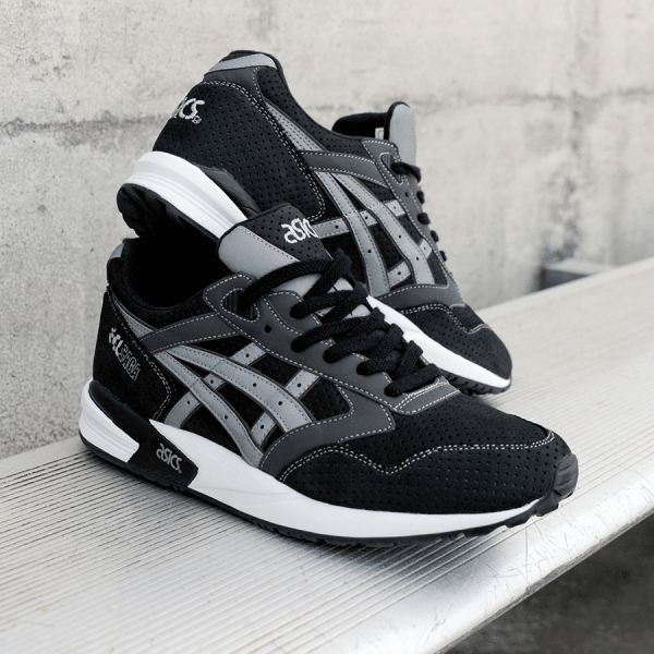 black large 600x600 Bait x Asics   Rings Pack