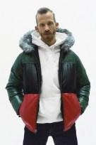 supreme-2012-fall-winter-lookbook-12