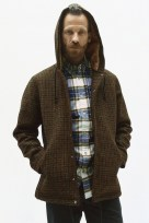 supreme-2012-fall-winter-lookbook-15