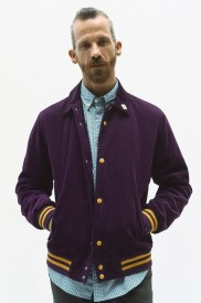 supreme-2012-fall-winter-lookbook-17