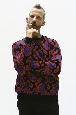 supreme-2012-fall-winter-lookbook-21