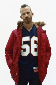 supreme-2012-fall-winter-lookbook-25