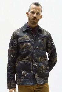 supreme-2012-fall-winter-lookbook-7