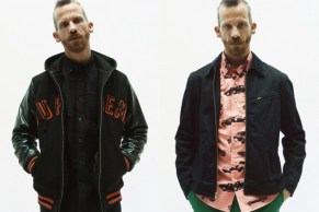 supreme-fall-winter-2012-lookbook-13-630x420