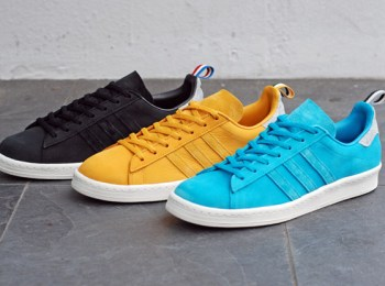 adidas-Originals-Campus-80s-Snake-Pack-01