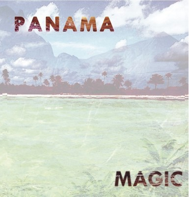 Panama   Magic