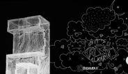 ensamble-cristal-clear03