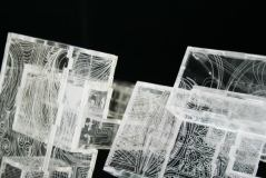 ensamble-cristal-clear05