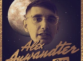 alex10