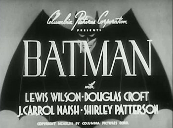 the-history-of-title-design-in-movies-0