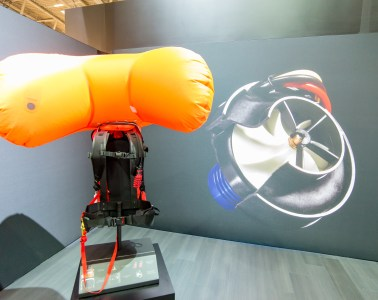 ISPO_Airbags-1