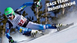 featured-race-team-registration