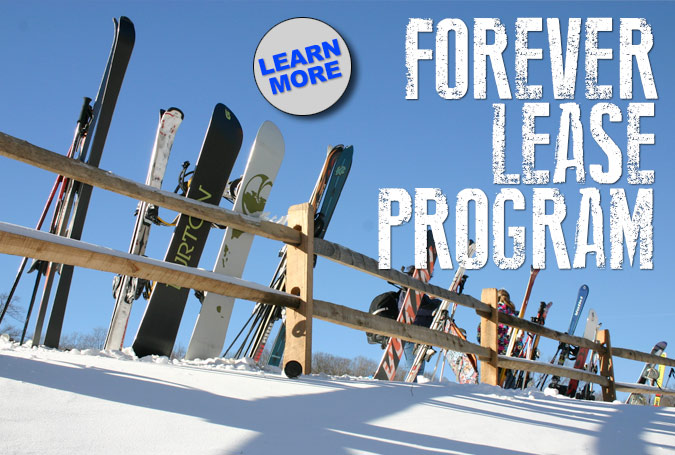 featured-forever-lease