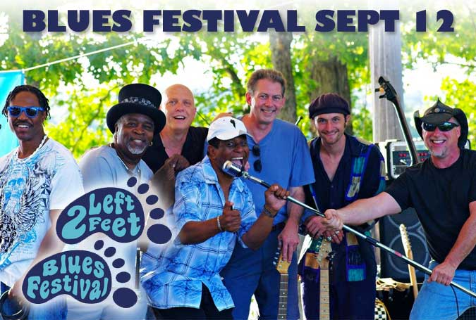 featured-2-left-feet-blues-festival