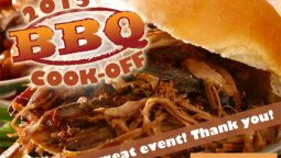 2015-bbq-cook-off-results
