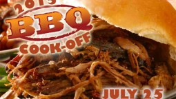 2015-bbq-cook-off