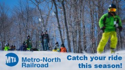 featured-metro-north-powder-ridge