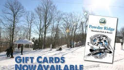 powder-ridge-gift-cards
