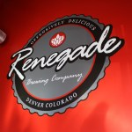 Renegade Brewing