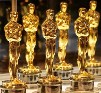 Oscar-Nominations-2014-400x371
