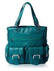 Madison Camera Bag