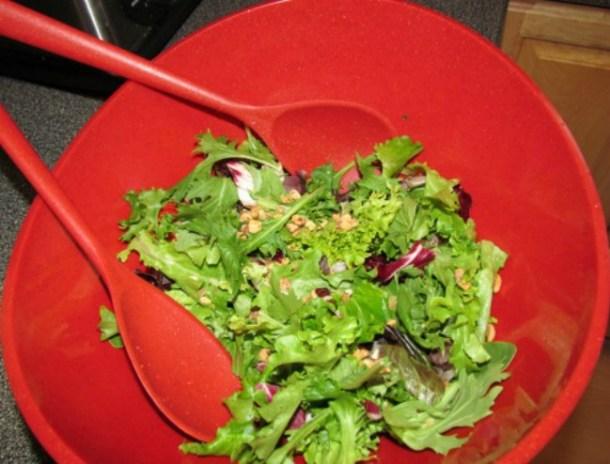architec-bowl-with-salad