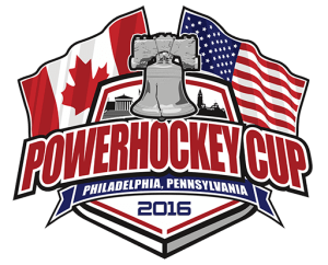 2016-Powerhockey-Cup-Logo copy512x512HP