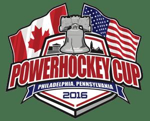 2016-Powerhockey-Cup-Logo copy512x512HP
