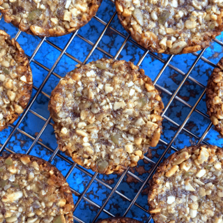 grain-free-granola-bars-2