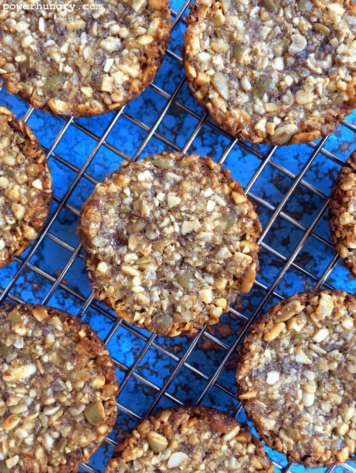 grain-free-granola-bars-2