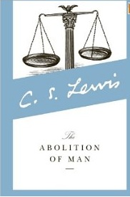 Abolition copy