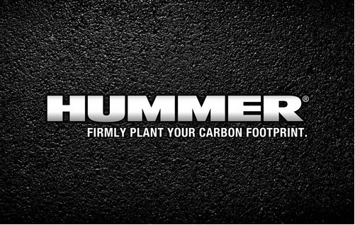 Hummer Footprint copy
