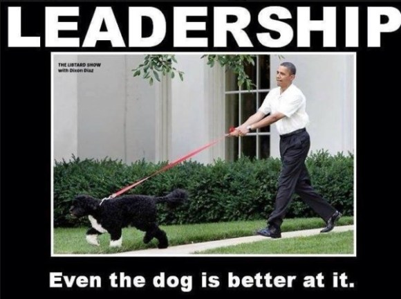 Leadership Dog copy