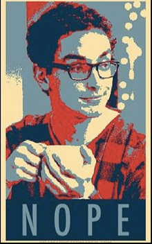 Pajama boy 6 copy