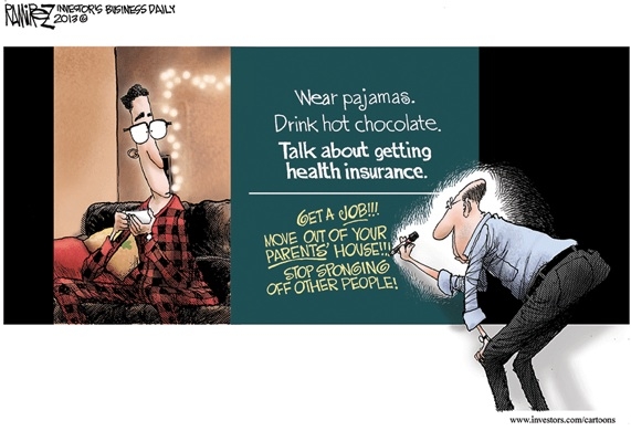 Ramirez on Pajama Obama copy