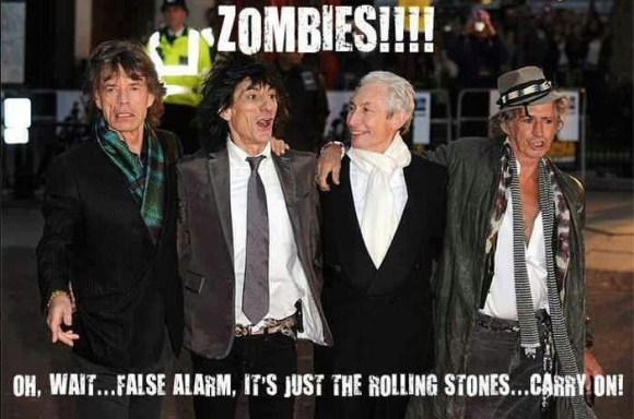 Rolling Stones Zombies copy