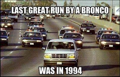 Bronco Run copy