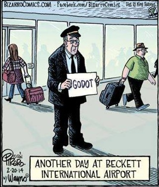 Beckett Airport copy