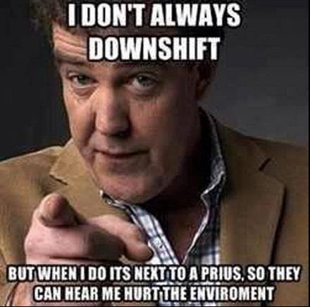 Downshift copy